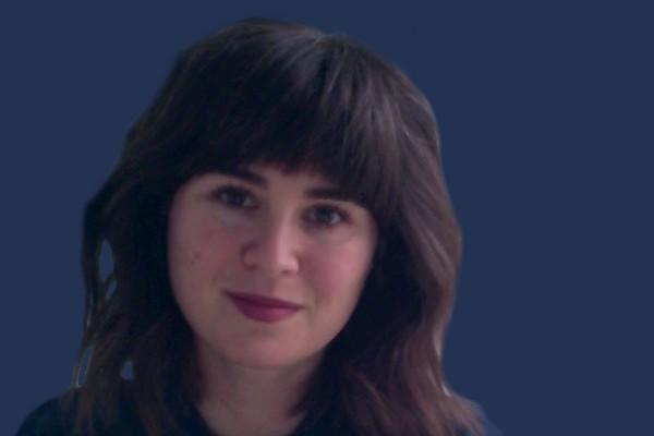 Sarah Clairmont